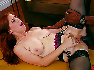 White Is The Darksome Penny Pax HD Porn Clips