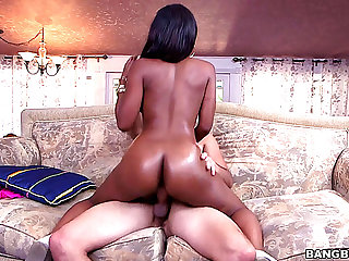 Love This Darksome Sweetheart HD Porn Movies